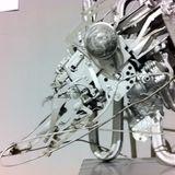 Jazz of the Mechanicals