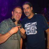 FESTIVAL OF SOUNDS / Dj Cut & Alex Lück Live In The Mix @ Fun Factory / 13.09.2014