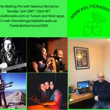 The Melting Pot 2nd Februry 2020