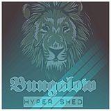 Hyper Shed --Bungalow Vol.5