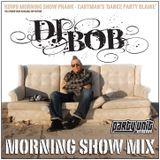 DJ Bob  -  101.3 KDWB Morning Show Mix  -  www.partyunit.com
