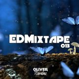 EDMixtape 013  Vocal Trance, Uplifting Trance, Emotional Trance
