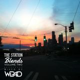 WD4D - The Station Blends Vol.2