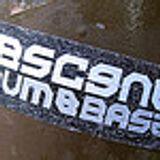 Obscene - Live @ The Venue (95-98 Set)