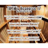 TKYM's Resource_17