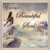 You are a Beautiful Soul | Progressiv House | Melodic