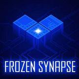 DJ Mix - Frozen Synapse Bundle