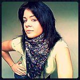 DJ REMIXES, BEST OF 2011-2012 ( d. GUETTA, RHIANNA, AVICCI, DJ ANTOINE)