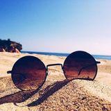 Summer Minimix