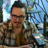 Radio Mutt. Xavier Aguirre Palacios, Parte Uno