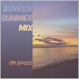 Sunrise Summer Mix (Radio Show)