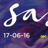 SaSS 17-06