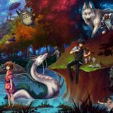 Franchised SPECIAL: Intoduction to Studio Ghibli Films