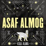 Asaf Almog for Kuli Alma