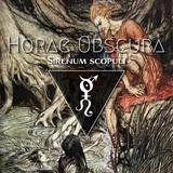 Horae Obscura XCVIII ∴ Sirenum scopuli