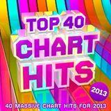 Top 40 muziek week 30 2016