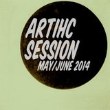 Artihc Session May/June 2014