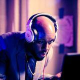 40min Mix Vol.3 DJ Shaun Colthrust aka Droopy