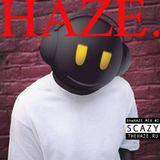 the HAZE mix #2