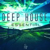 Deep House Essential SN7
