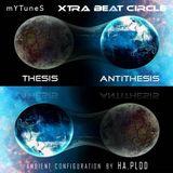 Thesis/Antithesis