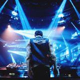 DJ Noke it's All About HOUSE 18 (Progressive & Electro & Mash-Up Mixset)