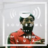 Soulbowl w Radiu LUZ: 169. Sing a Simple Song (2019-08-14)