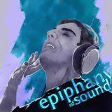 Epiphany of Sound - Yearmix 2018 (Rank 40-21)