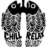 CHILLUXE BEACH 2017@SSH Imaihama(Chill floor)-3