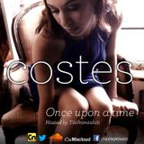 COSTES 'once upon a  time' best of