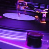 Sista-Matic - Nuskool / Hardcore Breakz - Club Labrynth Radio - Sunday 26-10-14