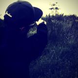 Niezytboy - Giant Hogweed Jungle Mixtape