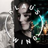 TINGS | BASSORADIO | 20161119 | HELSINKI TAPES, JOHANNA ELINA SULKUNEN, HEL-COTONOU ENSEMBLE |
