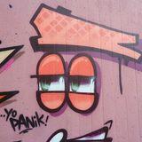 Ears on the Street - Funky