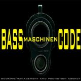 NIC TECH (BASSmaschinenCODE) - PROMO REMIX - AGENCY BASSmaschinenCODE is to your service
