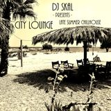 City Lounge Olten - Late Summer Chillhouse