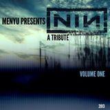 menyu presents: a tribute to nine inch nails (volume one)