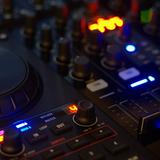 Roland Weekend mix