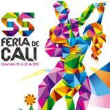 El Mixtape Salsero de Don Bernardo - Emisión #127