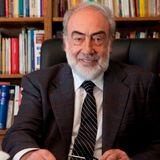 """Eduardo Barcesat: """"Esto tiene que terminar en un pedido de juicio político"""" [25-04-2016]"""