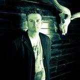 Utah Jazz – FABRICLIVE x Bukem in Session Mix