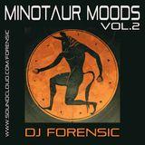 Minotaur Moods Vol.2