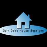 3am Deep House Sessions - July