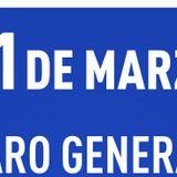 2015-04-06│Columna Económica de Julio Gambina│Paro del 31- Ganancias- Deuda