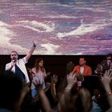 Predica Domingo 22-Sept-18-Pastor David Sánchez-04