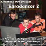 KlubbBass_DJz_-_Eurodancer_2.