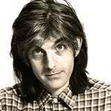 Nick Lowe: The Best Of Basher - A Collection