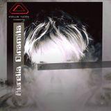 Aurelia Dinamita´s Mixtape for Inclub Radio