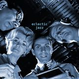 Eclectic Jazz 16.2.17