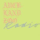Auckland Z00 Radi0 - 19 August 2016